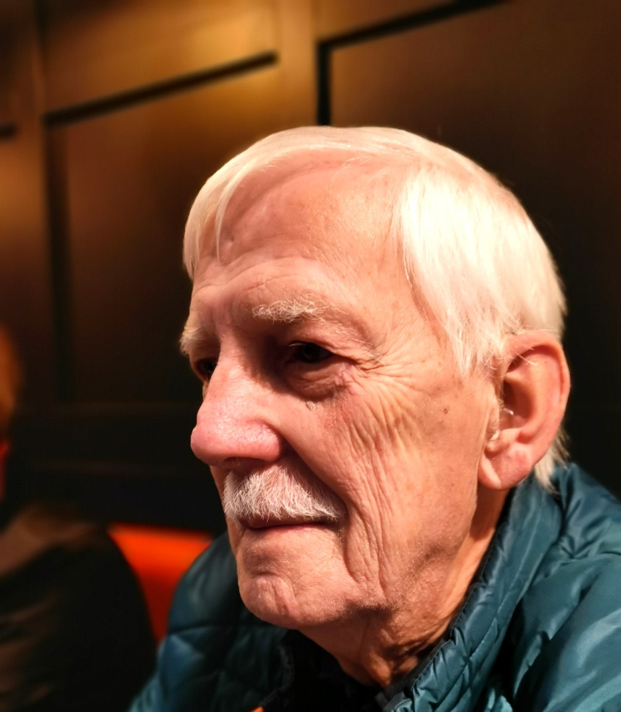 Lasse Pettersson