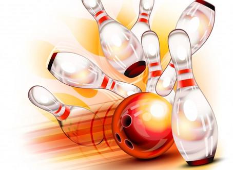 MYCKET spännande seriematch på torsdag i hemmahallen!!