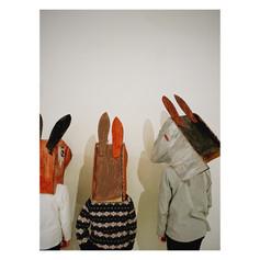 atelier peau d'âne