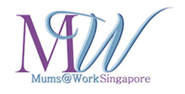 mum-at-work-singapore-logo.jpg