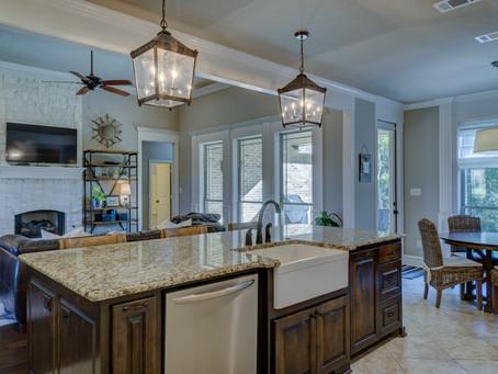 5 consigli per vendere casa velocemente.