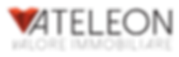 Logo-Ateleon