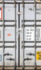Shipping Container Front.jpg