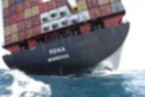 container ship rear.jpg