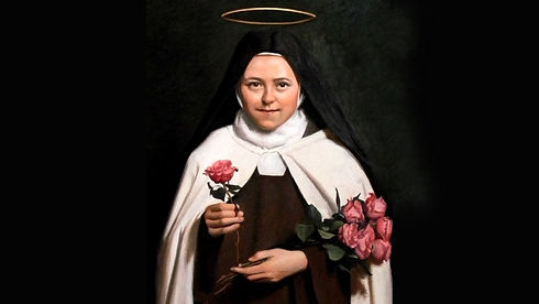 Therese of Liseaux 2.jpg