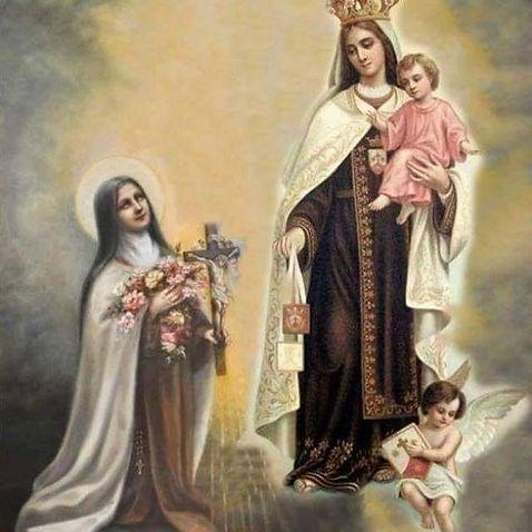 St. Teresa of Avila.jpg