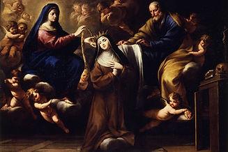 Saint-Teresa-of-Avila.jpg