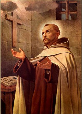 St. John of the Cross.jpg