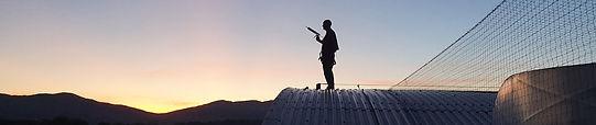 tecnico_falcoinstallazioni_tramonto_edit