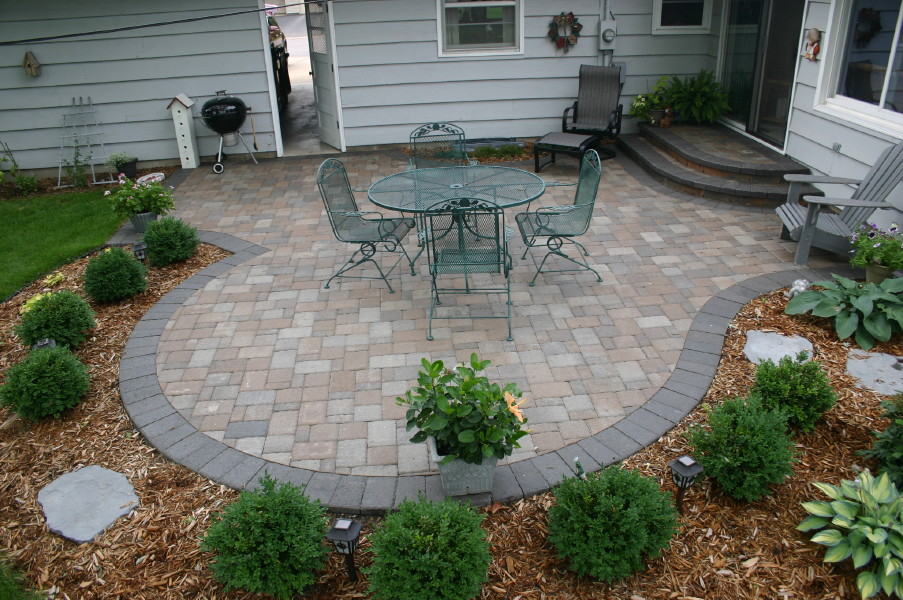 brick-paver-patio-designs.jpg