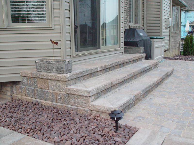brick-paver-steps-mcomb-county-2