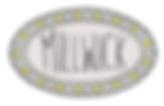 millwick logo.png