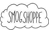 smogshoppe.jpg