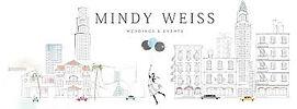 Mindy Weiss.jpg
