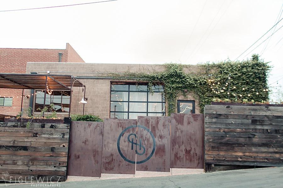 Smoky Hollow Studios