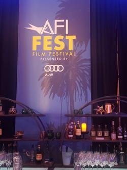 AFI Film Festival
