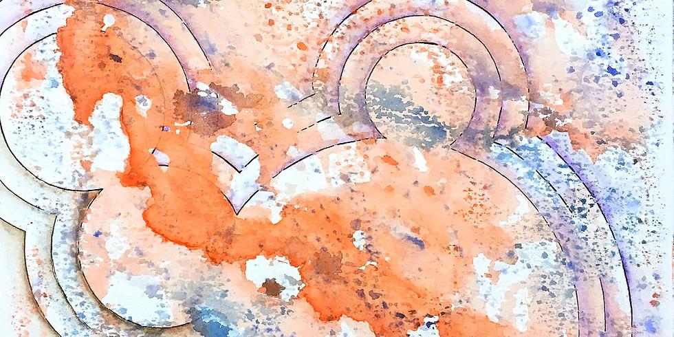 Oil Paintings - Eric Wieland