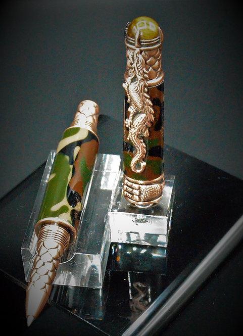 Dragon Pens