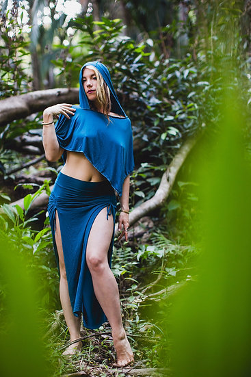 Diosa Skirt