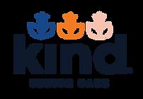 Kind_Logo_SM-01.png