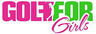 golf for girls logo.jpg