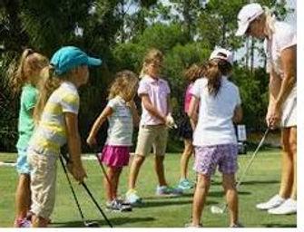 group little girls putting.JPG