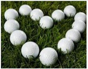 golf ball heart.JPG
