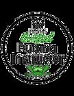 CertifiedPuttingInstructor_edited.png