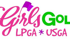 Holly Spellman, New LPGA Girls Golf Site Director for Northern NM