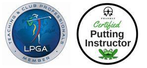 LPGA+CPI logos.JPG