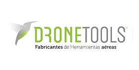 Dronetools logo