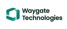 Waygate Technologies logo