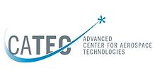 CATEC logo