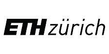 ETH logo background.png