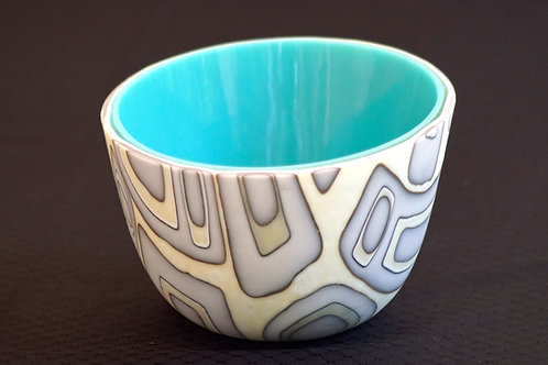 The Abyss Bowl