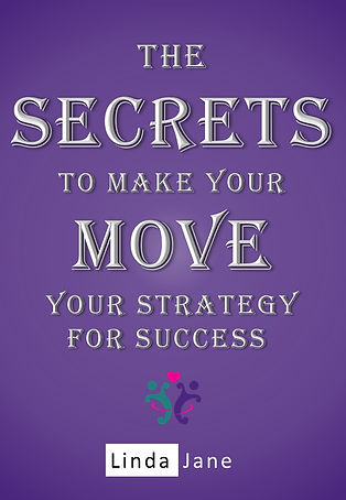 Your strategy for success p.jpg