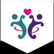 Branded logo 1.png