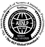 ABNLP-Trainer-2 (2).png