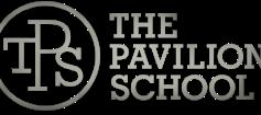 PavilionLogo04.png