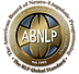 ABNLP-PNG (2).png