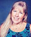 Linda Jane.jpg