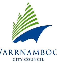 Warrnambool-City-Council-logo.jpg