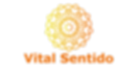 logo new naranja basic.png