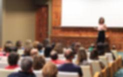 conferencia Canarias Nuria Embid.jpg