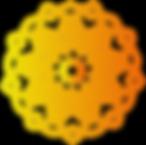 VITAL-SENTIDO-logo-01.png