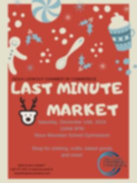 Last minute market.png