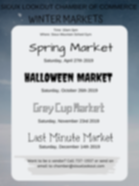 Winter Markets poster.png