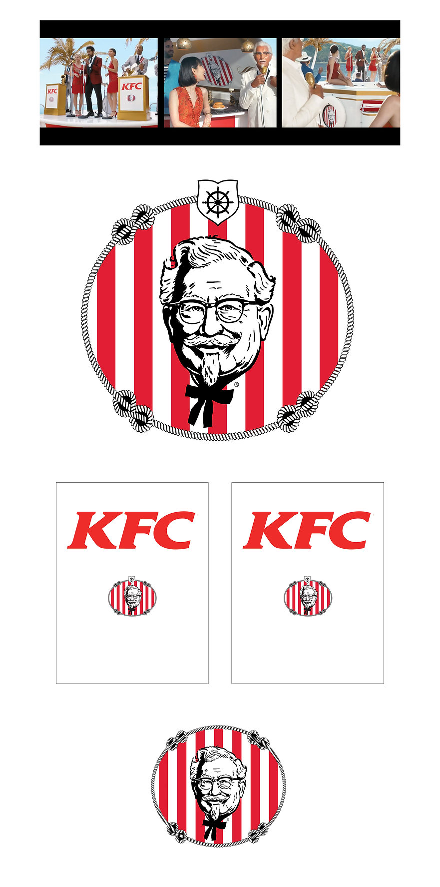 KFCBoat.jpg