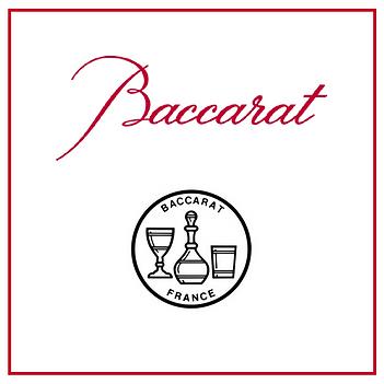 Baccarat-France logo.png