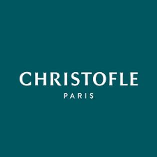 christofle.png